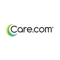 Care.com Membership Coupon